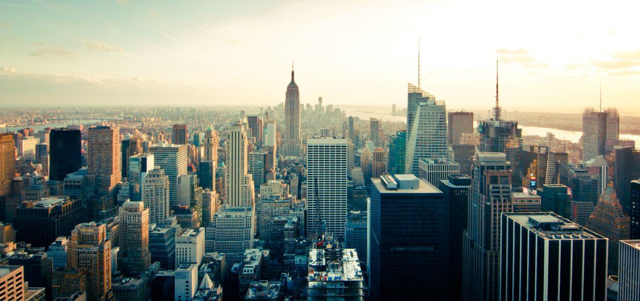 "Free photo ""City"" by Philipp Henzler"