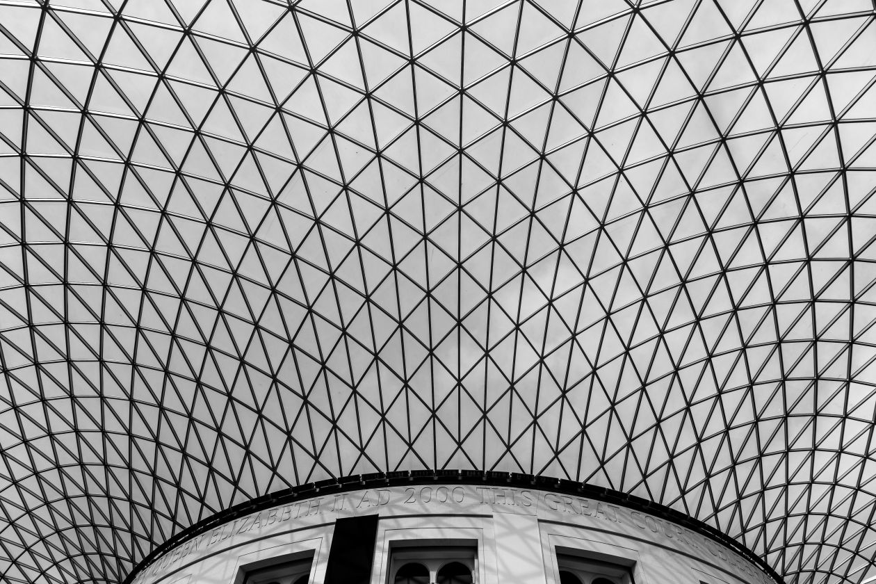 "Free photo ""London"" by Mika Ruusunen"