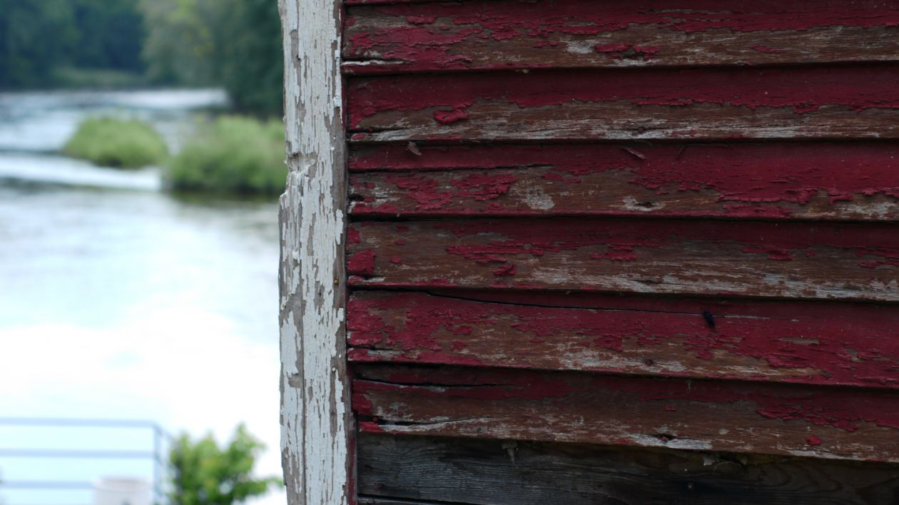 "Free photo ""Weathered"" by Jason Bass"