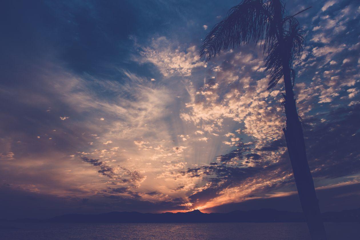 "Free photo ""Sky"" by Andoni Silva"