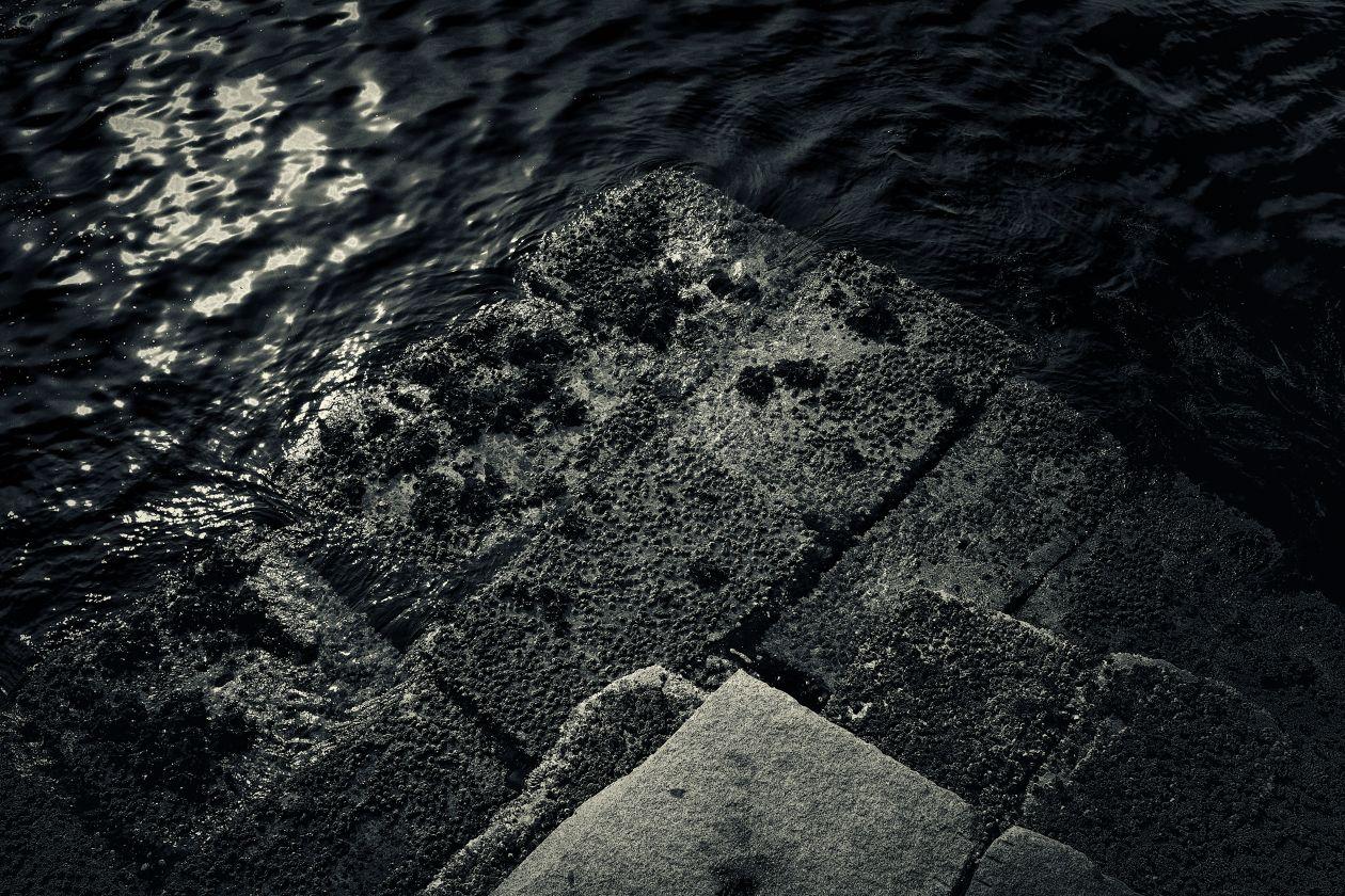 """Free photo """"Stone"""" by JF Godin"""