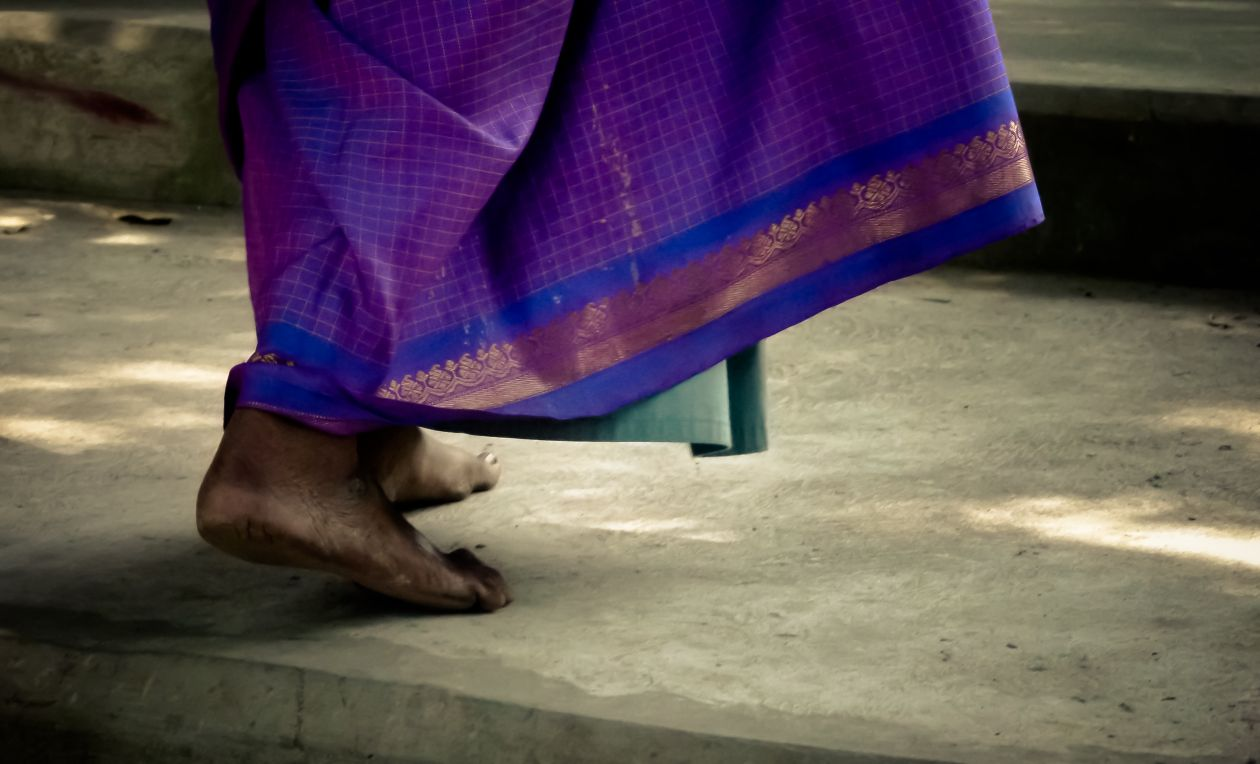 """Free photo """"Feet"""" by Topich"""