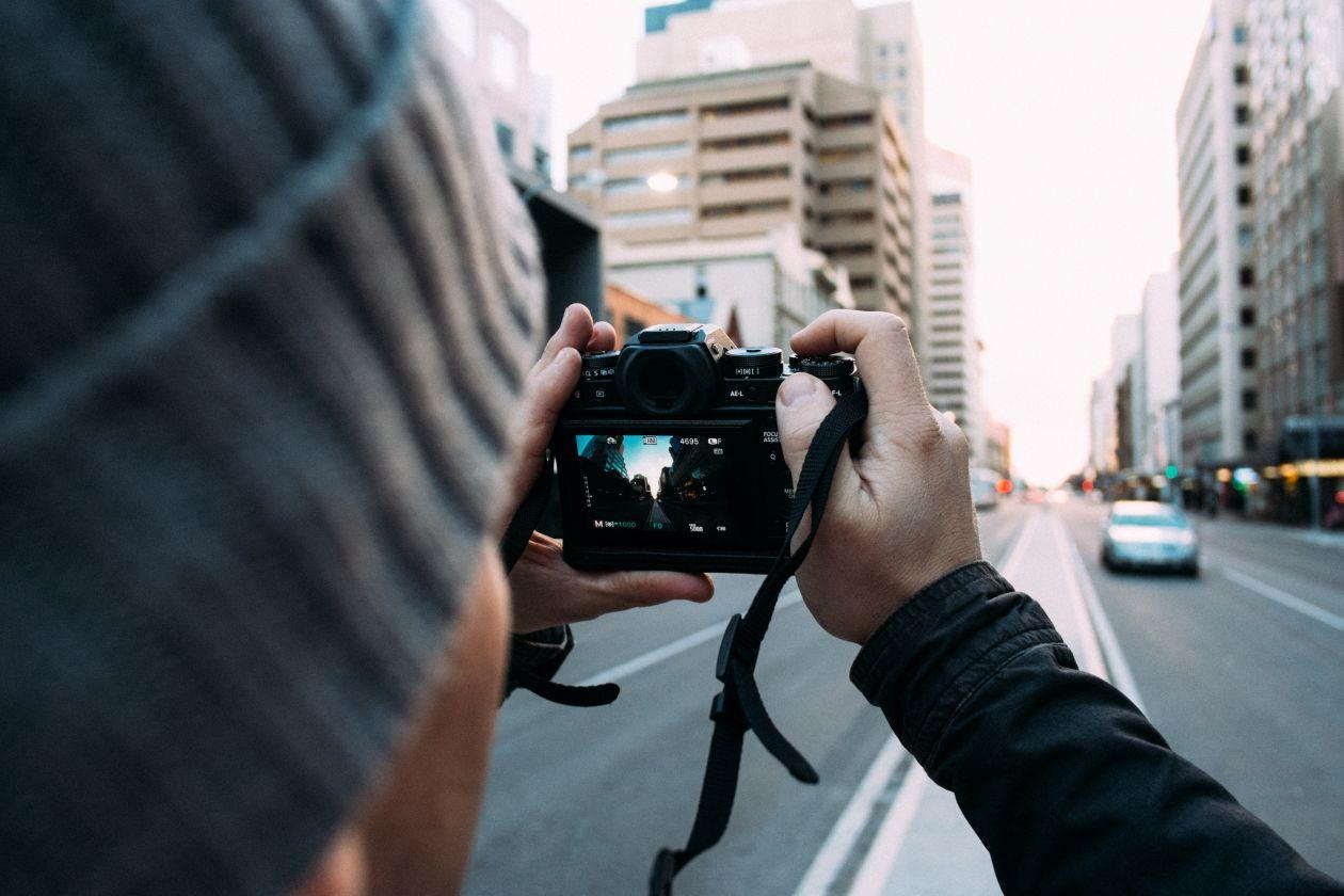 "Free photo ""Photography"" by Jay Wennington"