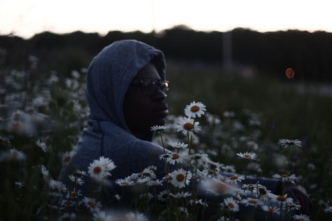 "Free photo ""Male"" by Wellington Sanipe"