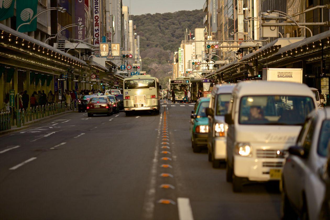 """Free photo """"Street"""" by Kim Daniel"""