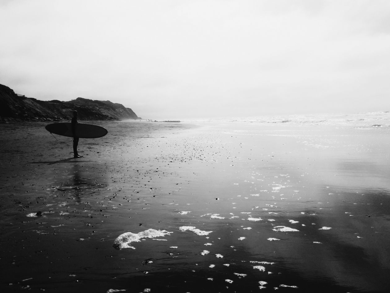 "Free photo ""San Francisco"" by Daniel Ruswick"