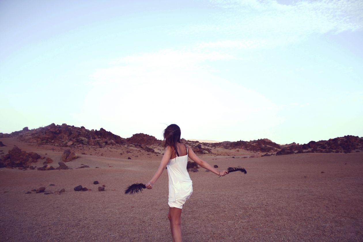 "Free photo ""Girl"" by Jessica Polar"