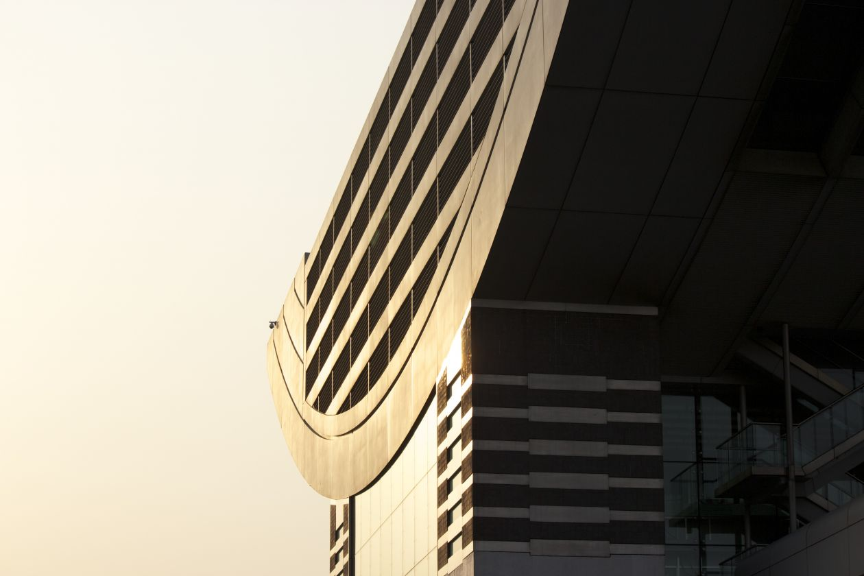 """Free photo """"Architecture"""" by Tommy Sze"""