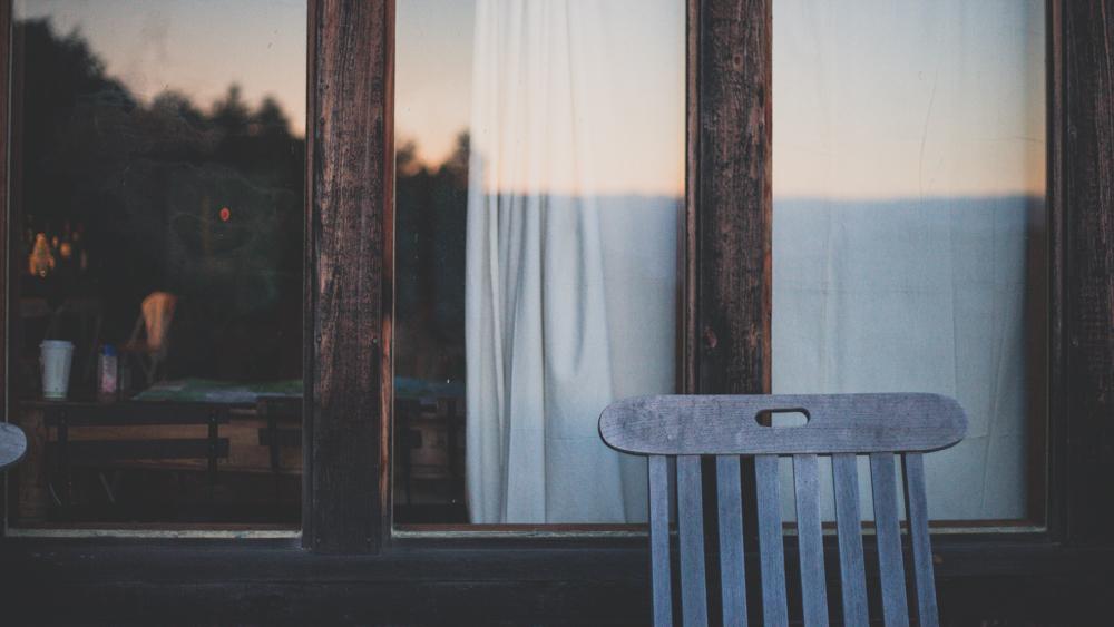 "Free photo ""Porch"" by Logan Adermatt"