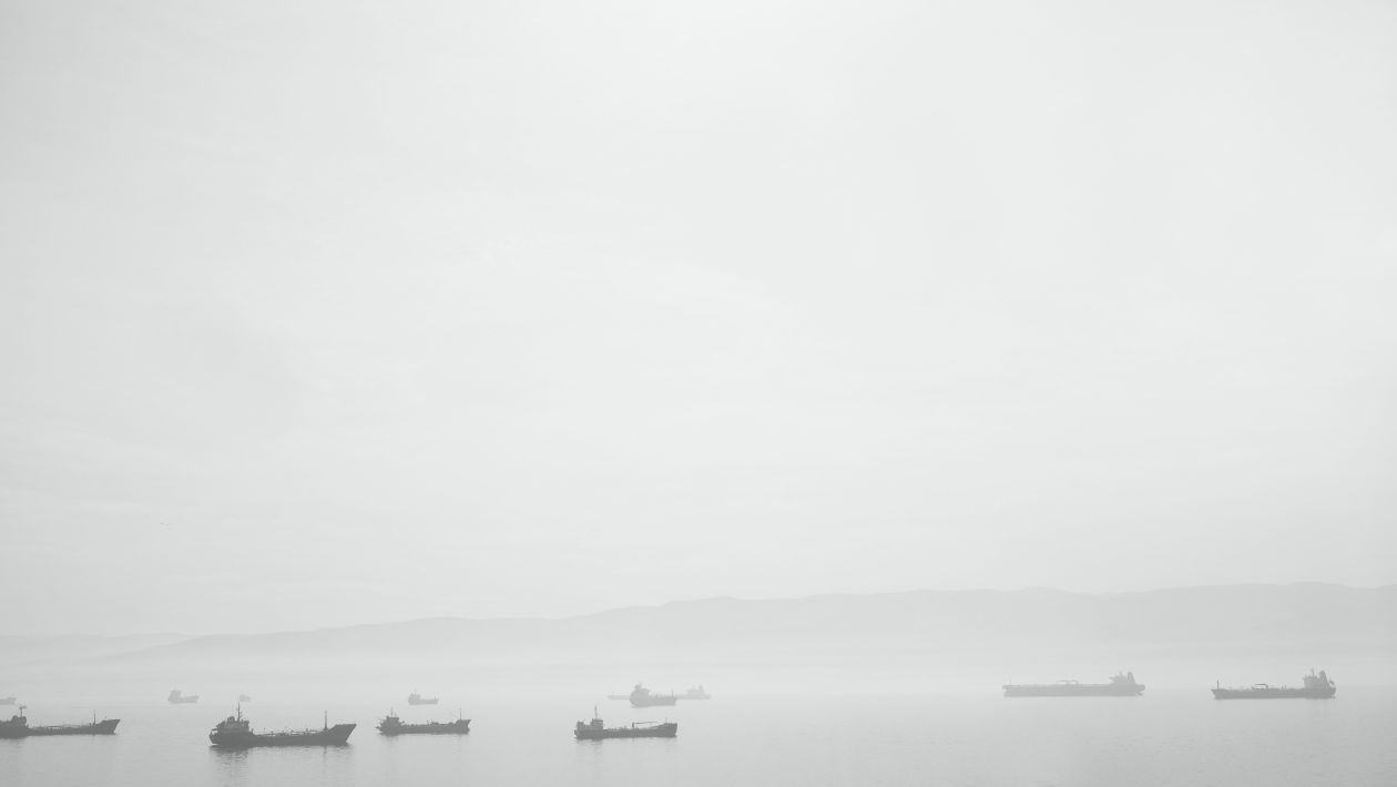 "Free photo ""Boat"" by Volkan Olmez"