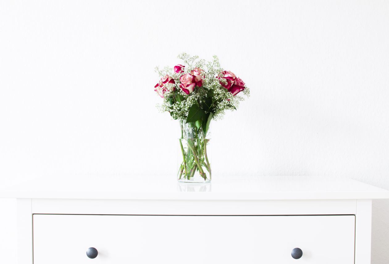 "Free photo ""Vase"" by Julia Janeta"