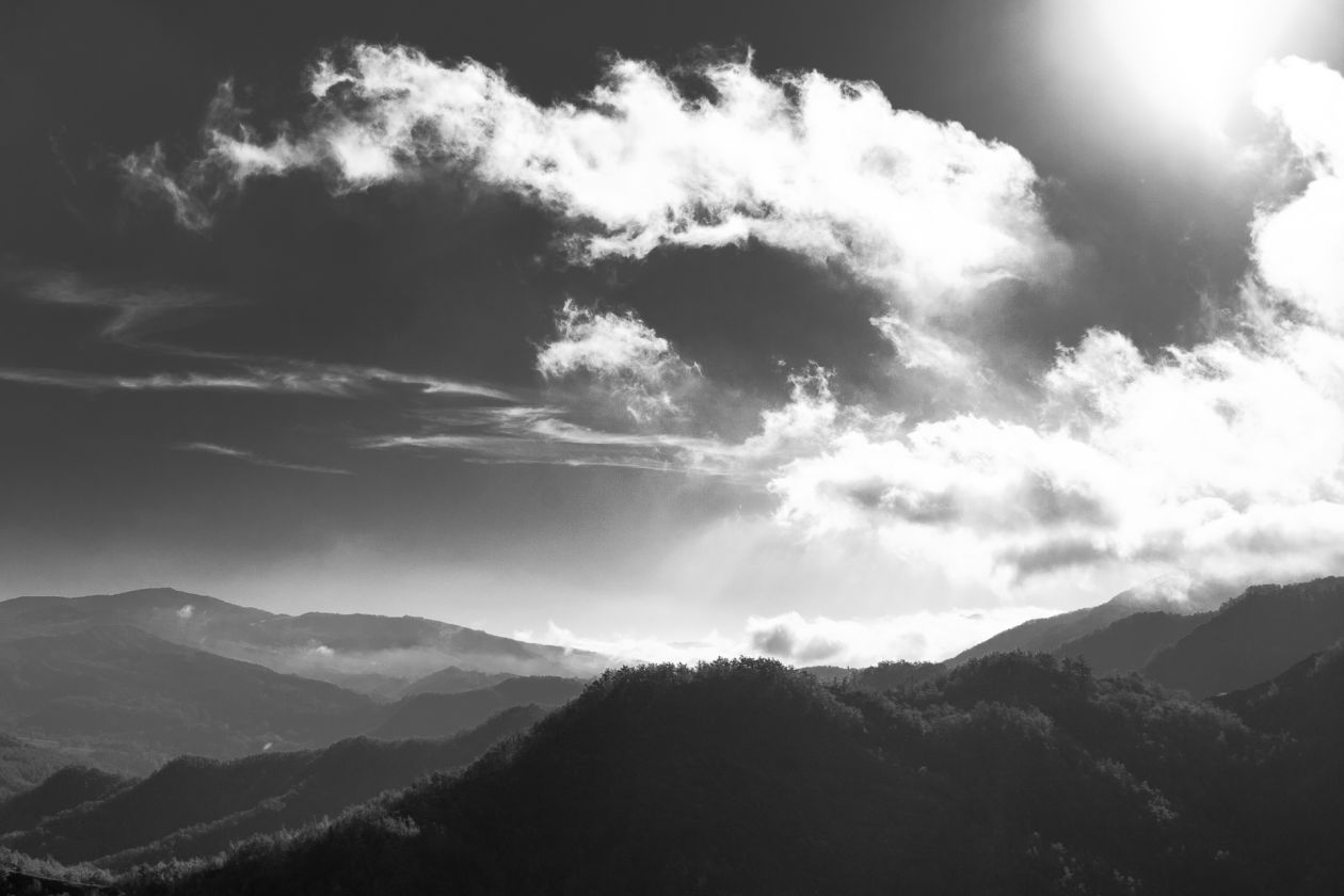 "Free photo ""Cloud"" by Marco sama"