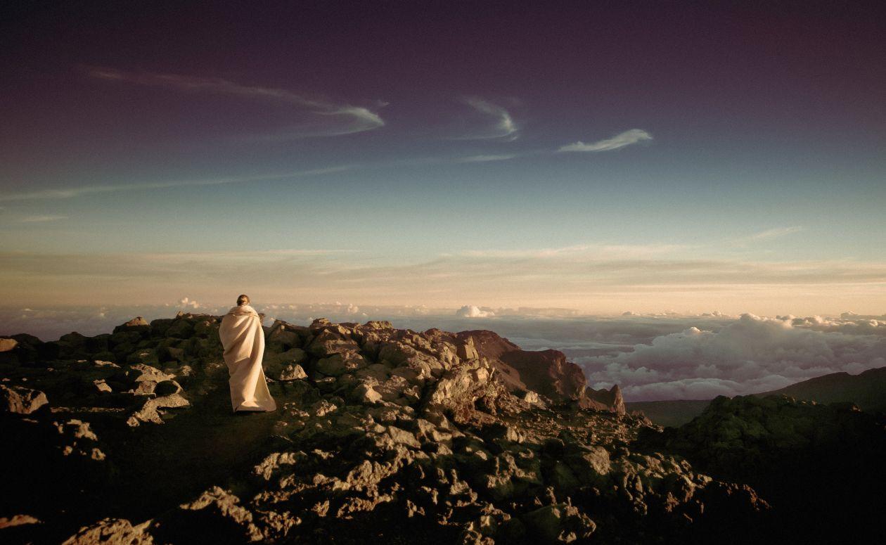 """Free photo """"Monk"""" by Robin Benad"""