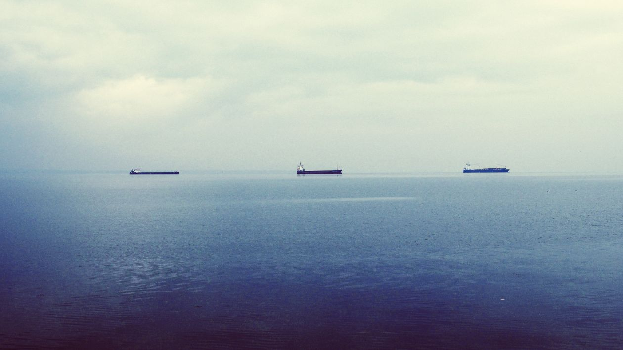 "Free photo ""Thessaloniki"" by John Maravelakis"