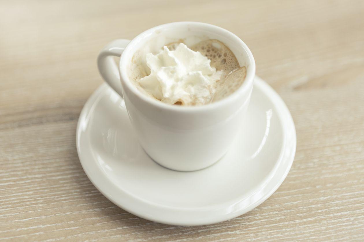 "Free photo ""Coffee"" by Daniel Robert"