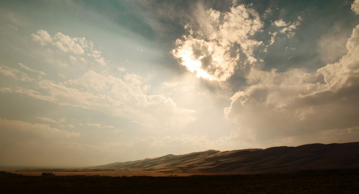 "Free photo ""Landscape"" by Todd Quackenbush"