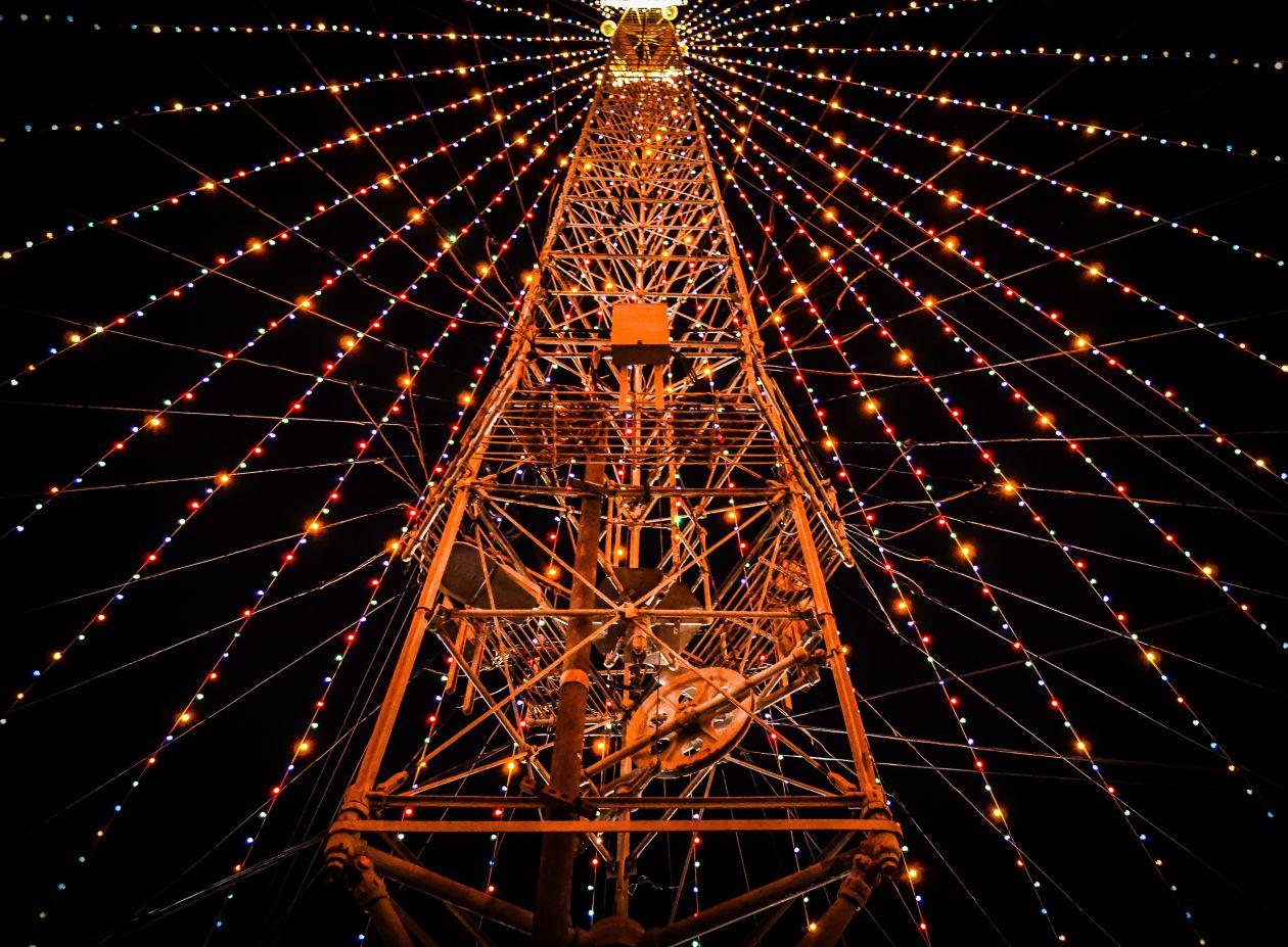 "Free photo ""Light"" by Steve Richey"