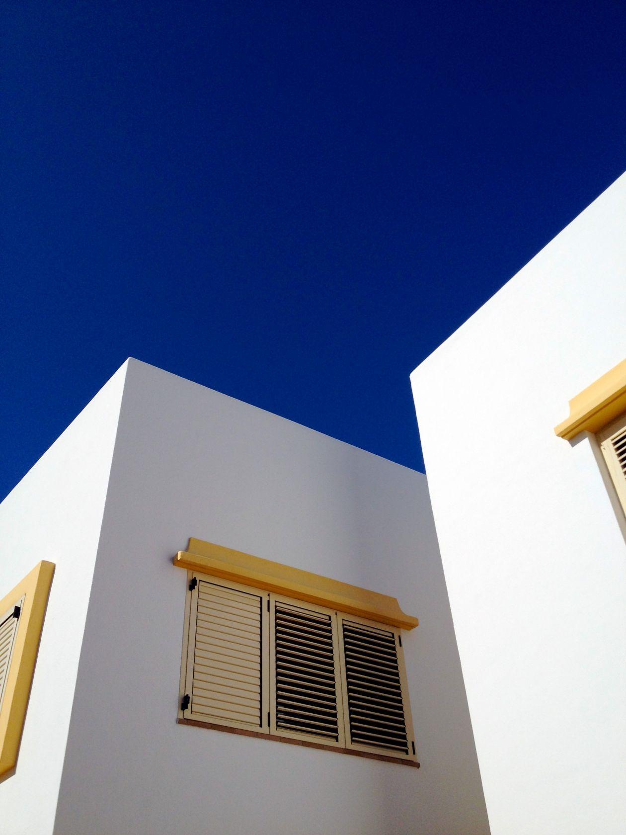 "Free photo ""Architecture"" by Alexander Leonhardt"