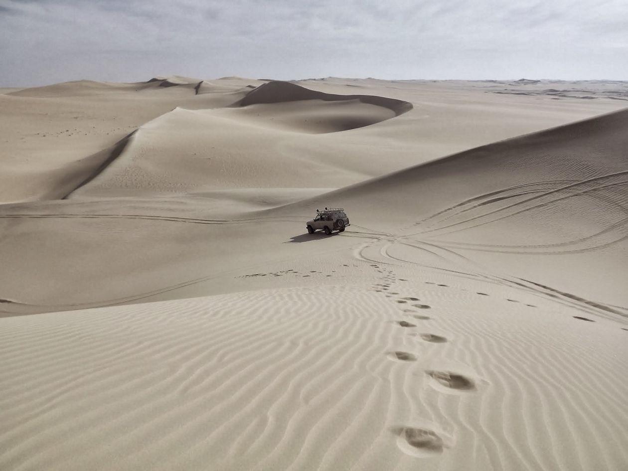 """Free photo """"Desert"""" by Dyaa Eldin Moustafa"""
