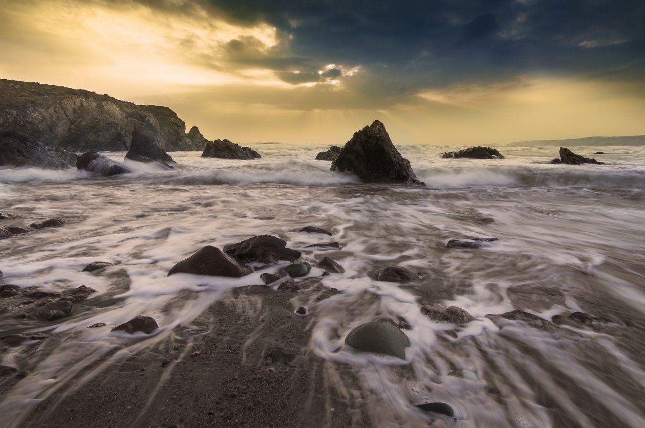 "Free photo ""Sea"" by Owen Walters"
