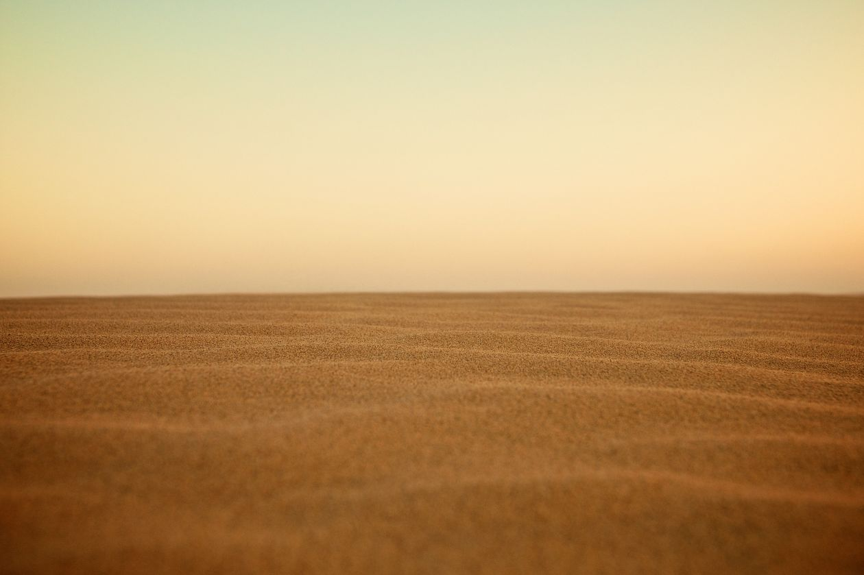"Free photo ""Sand"" by Tim de Groot"