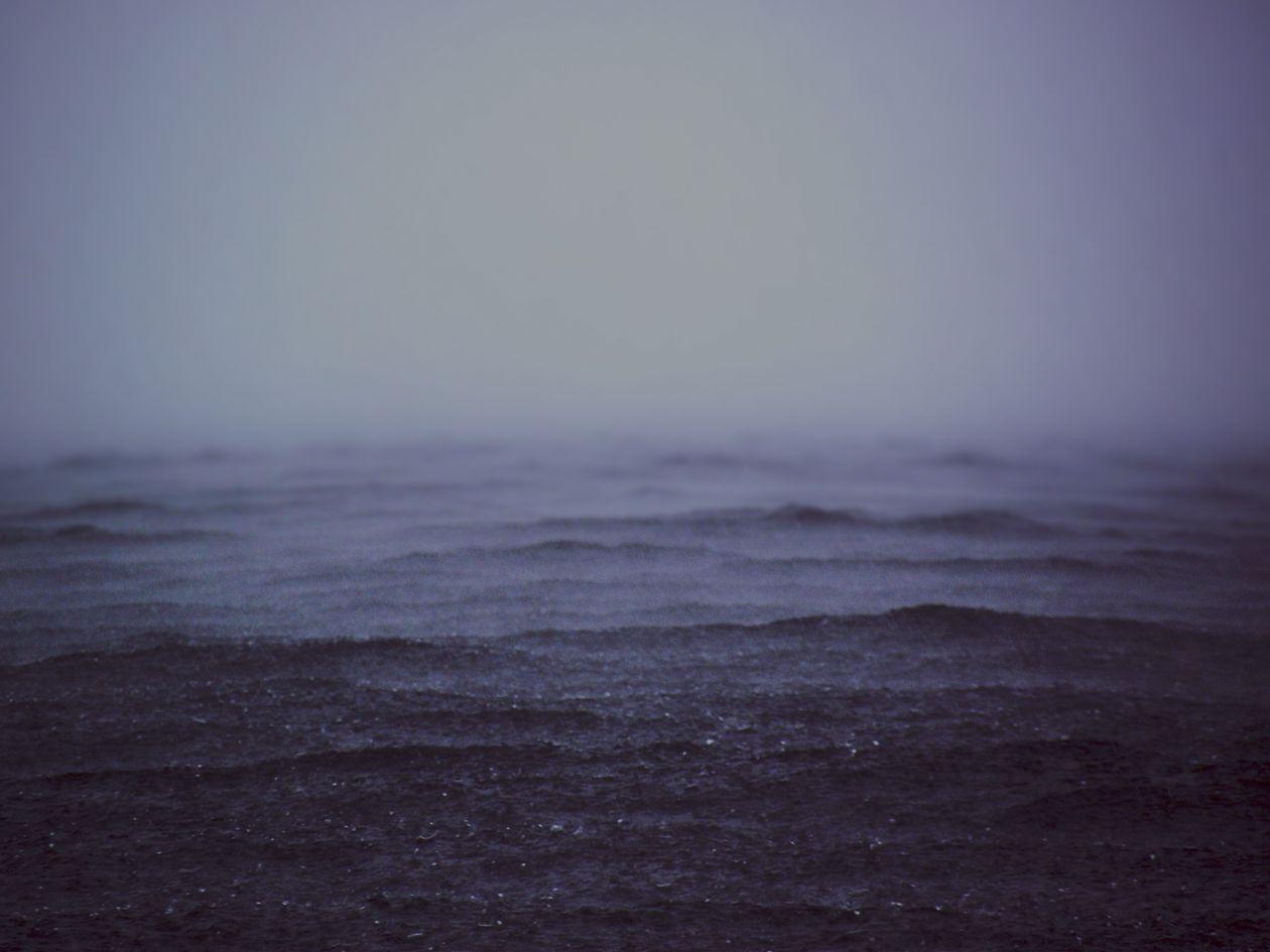 "Free photo ""Water"" by Yuriy Khimanin"