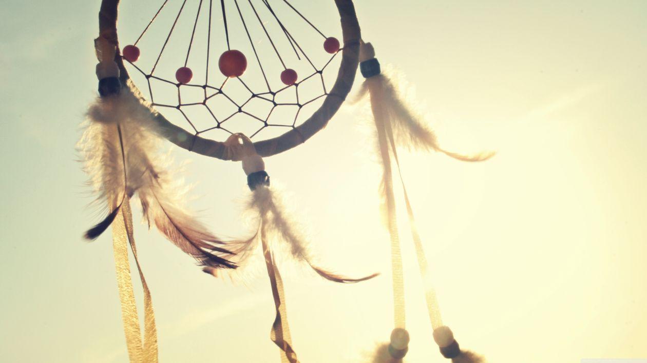 """Free photo """"Dreamcatcher"""" by Dyaa Eldin"""