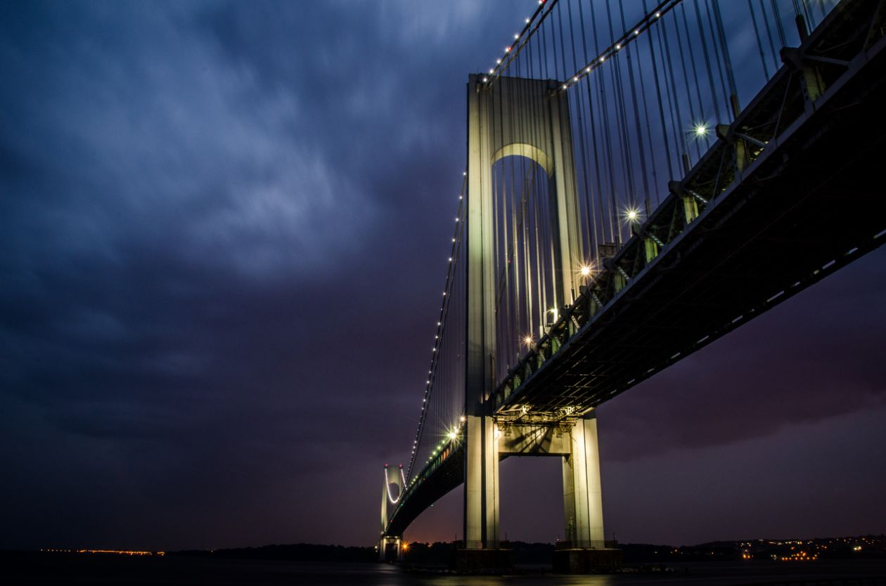 "Free photo ""Bridge"" by Johnny Lam"