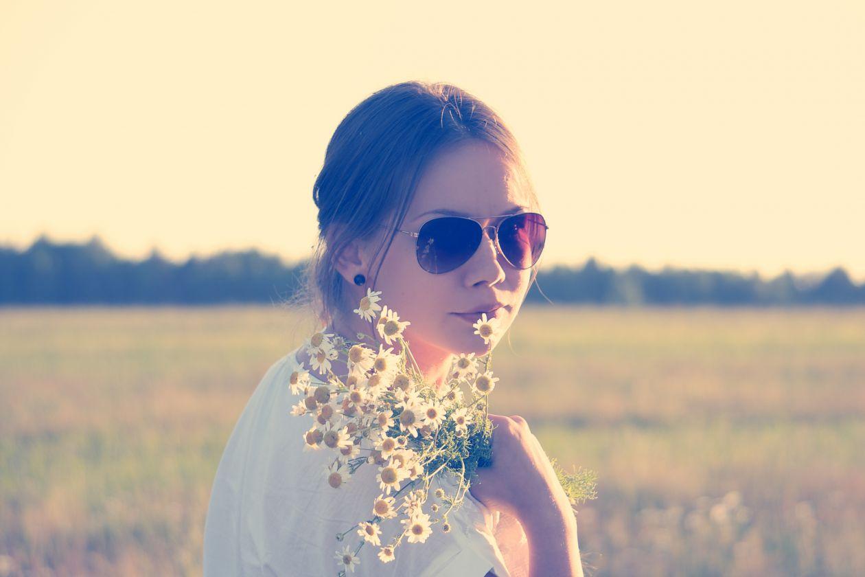"Free photo ""Girl"" by Alexander Shustov"