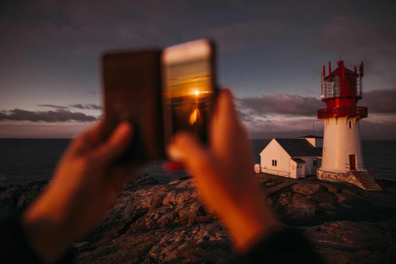 """Free photo """"Norway"""" by Flash  Bros"""