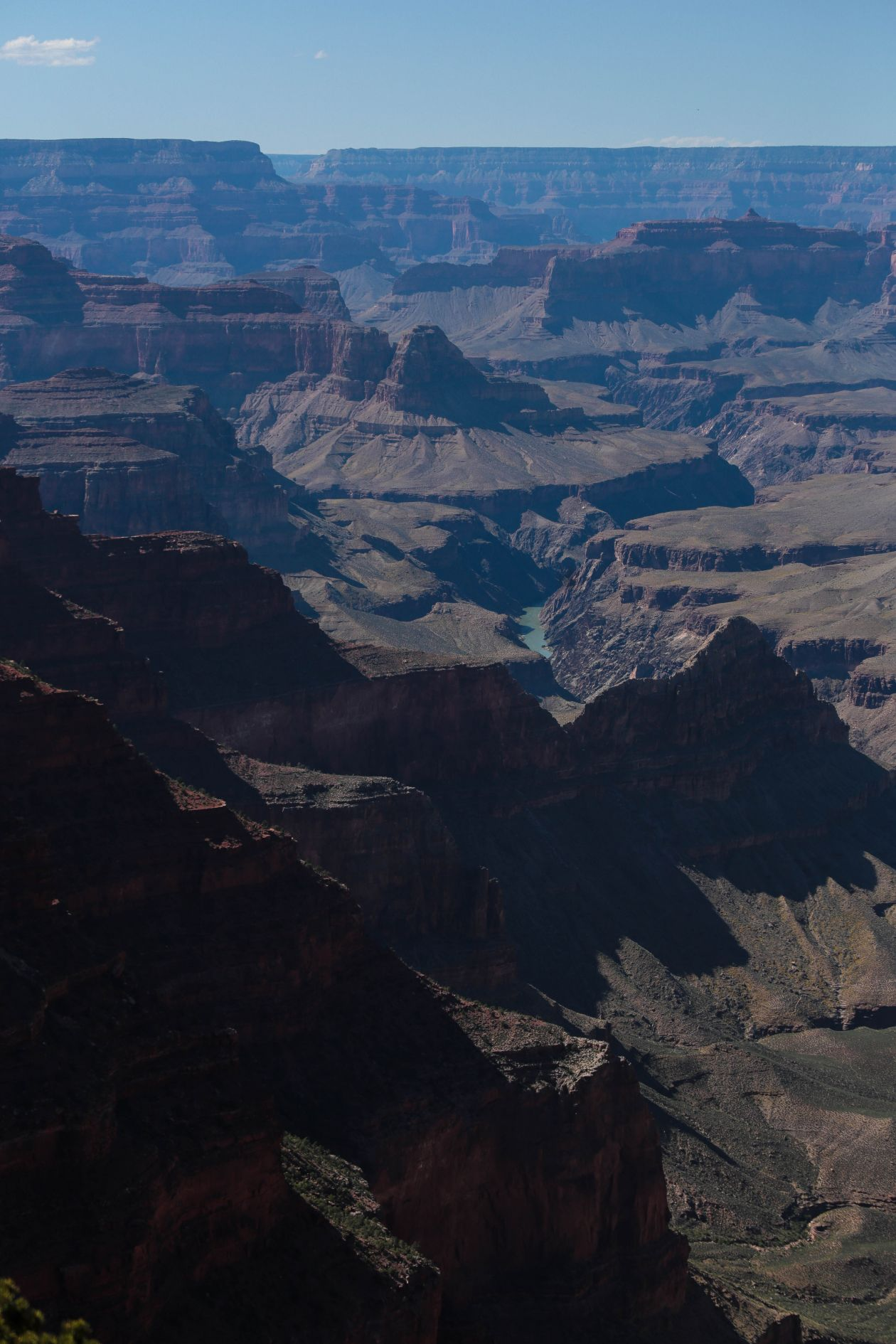 "Free photo ""Grand Canyon"""