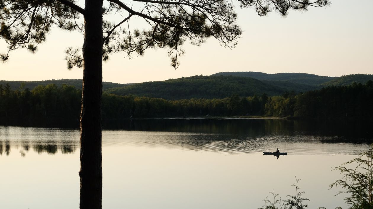 """Free photo """"Lake"""""""