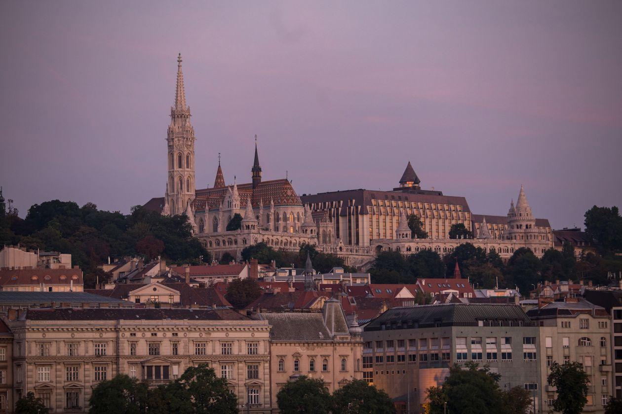 """Free photo """"Budapest"""""""