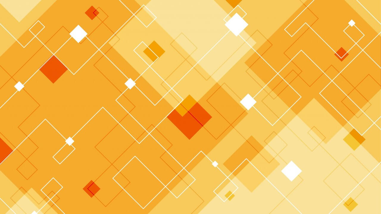 "Free vector ""Abstract Squares"""