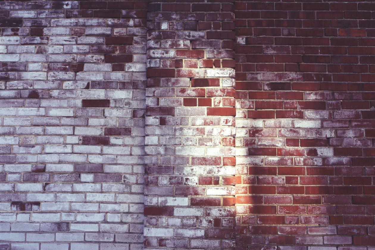 "Free photo ""Wall"""
