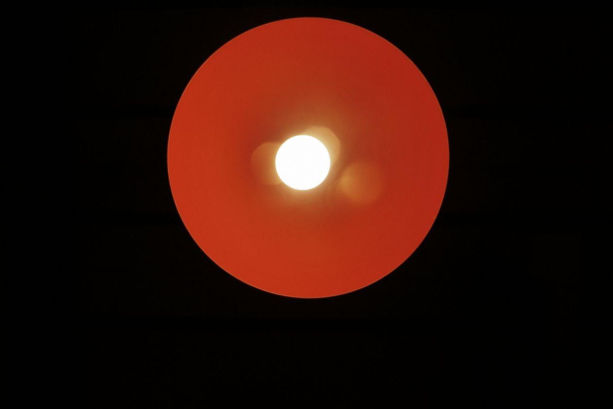 "Free photo ""Lamp"""