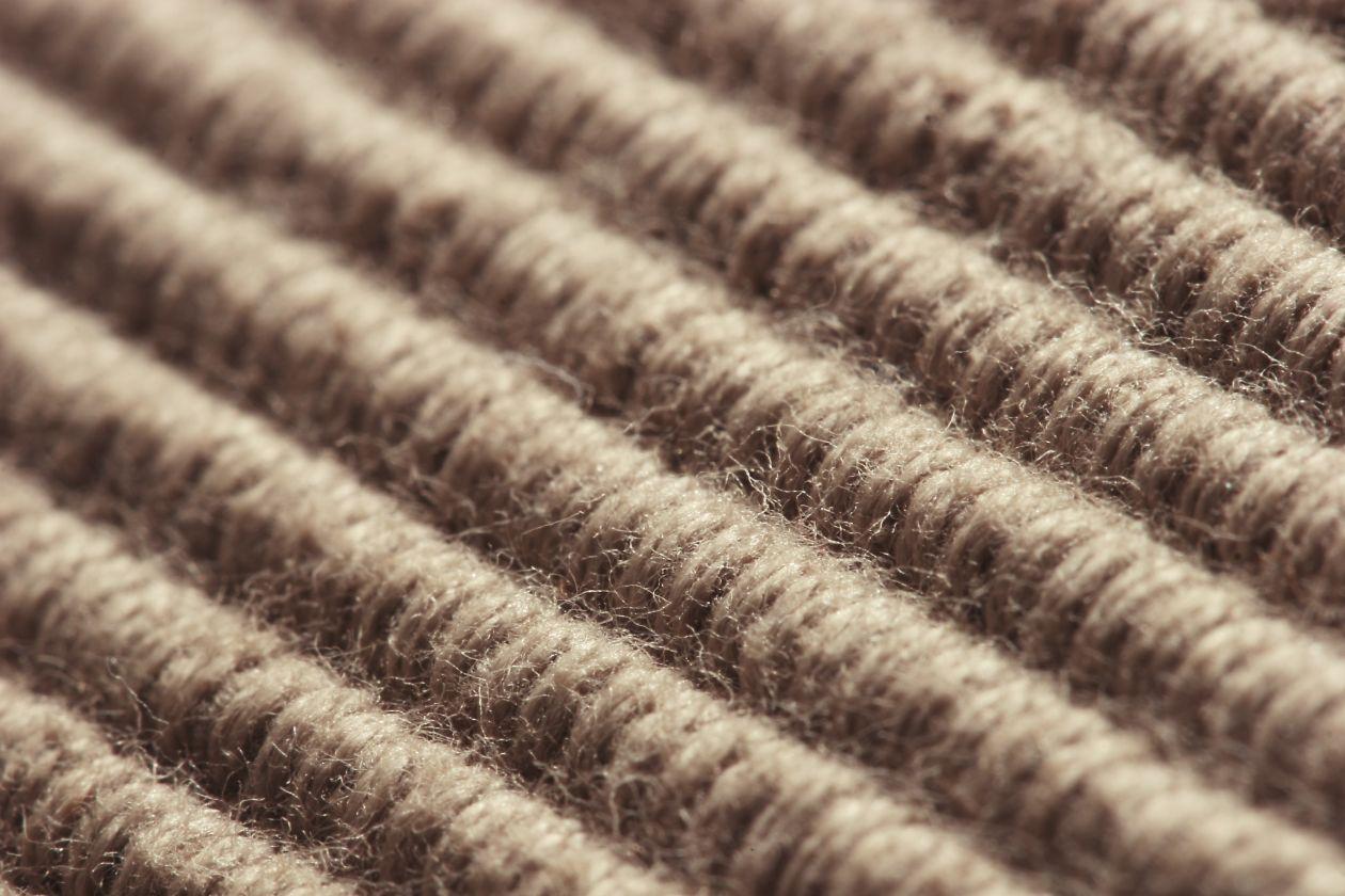 "Free photo ""Fabric texture"""