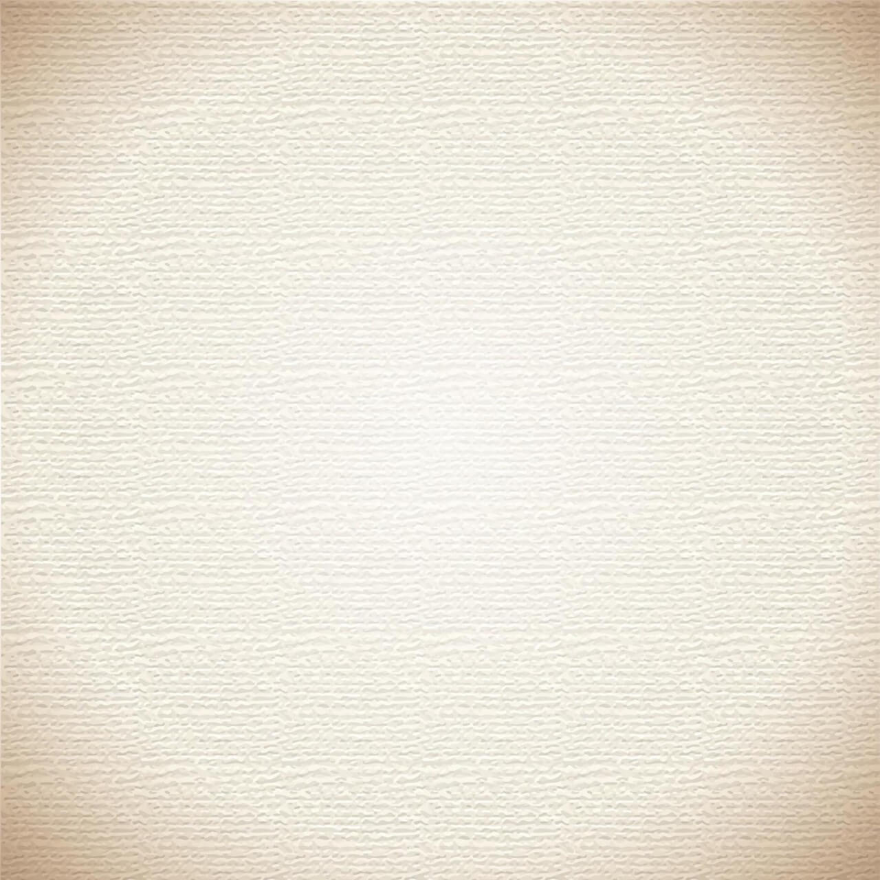 "Free vector ""Paper texture"""