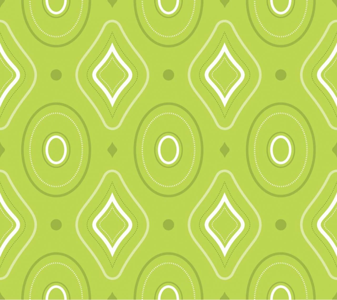 "Free vector ""Abstract Frames Pattern"""