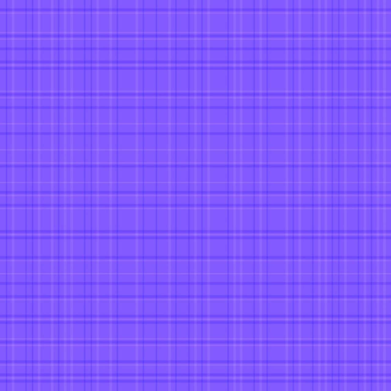 "Free vector ""Purple Linen Texture Pattern"""