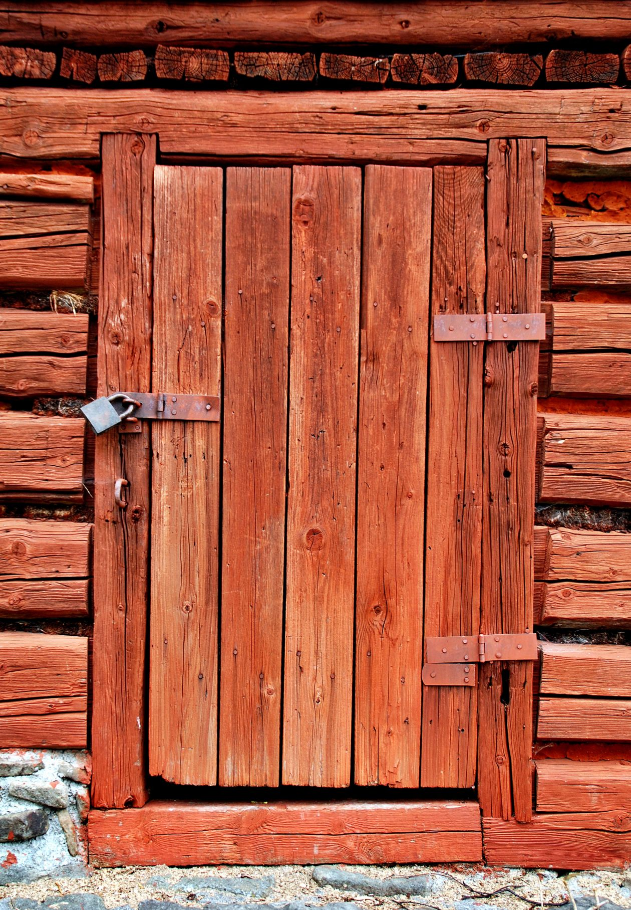 "Free photo ""Carpentry"""