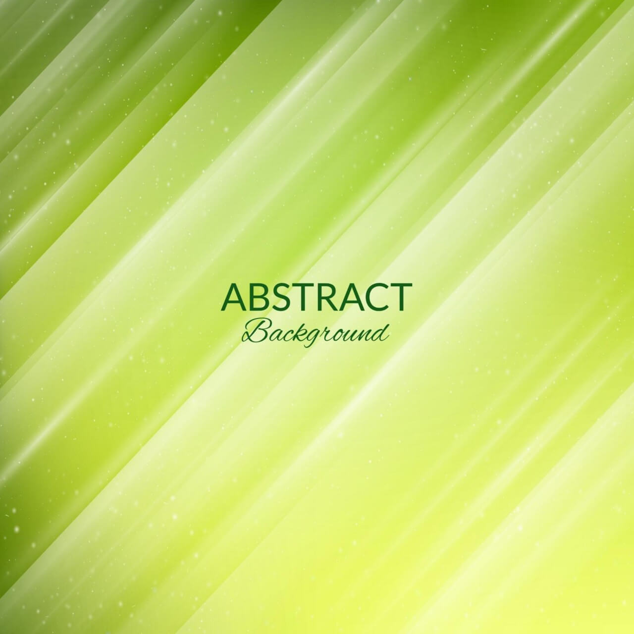 """Free vector """"Abstract vector illustration"""""""