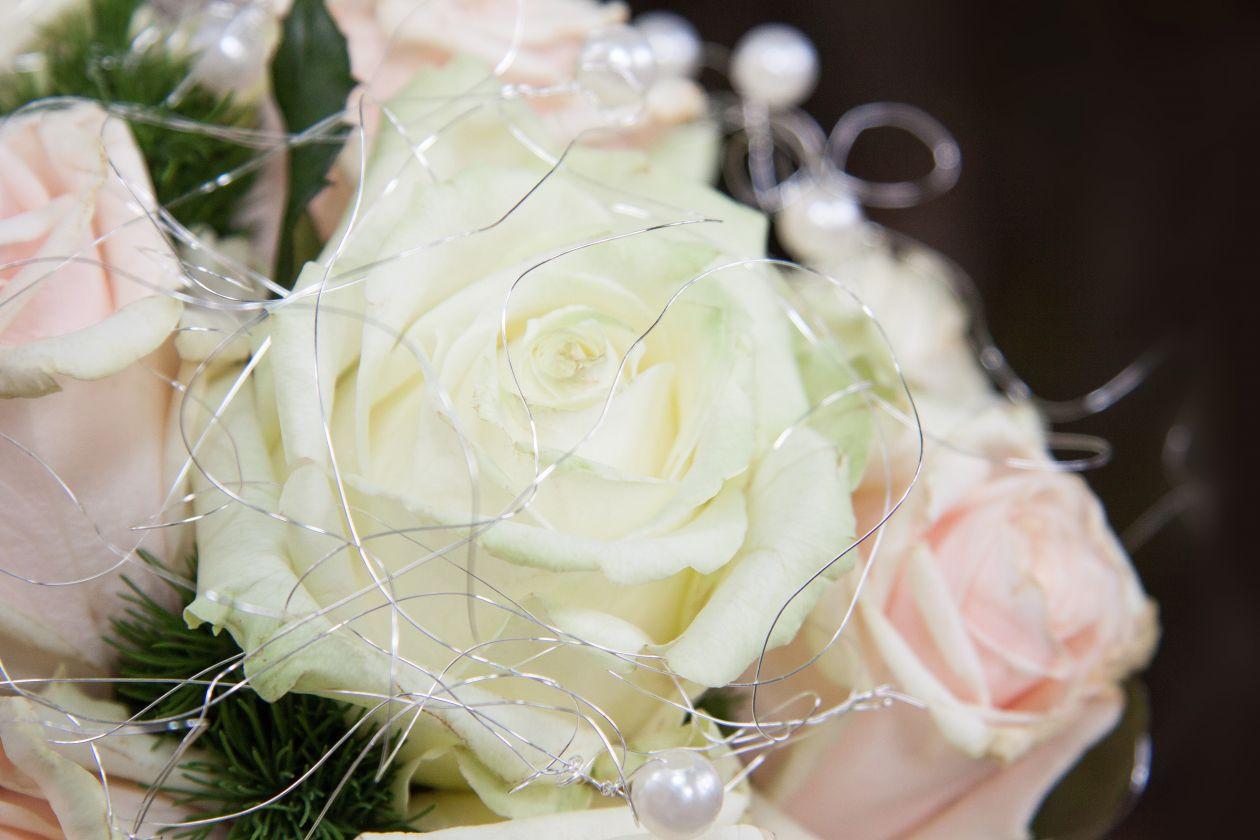 "Free photo ""Bouquet"""