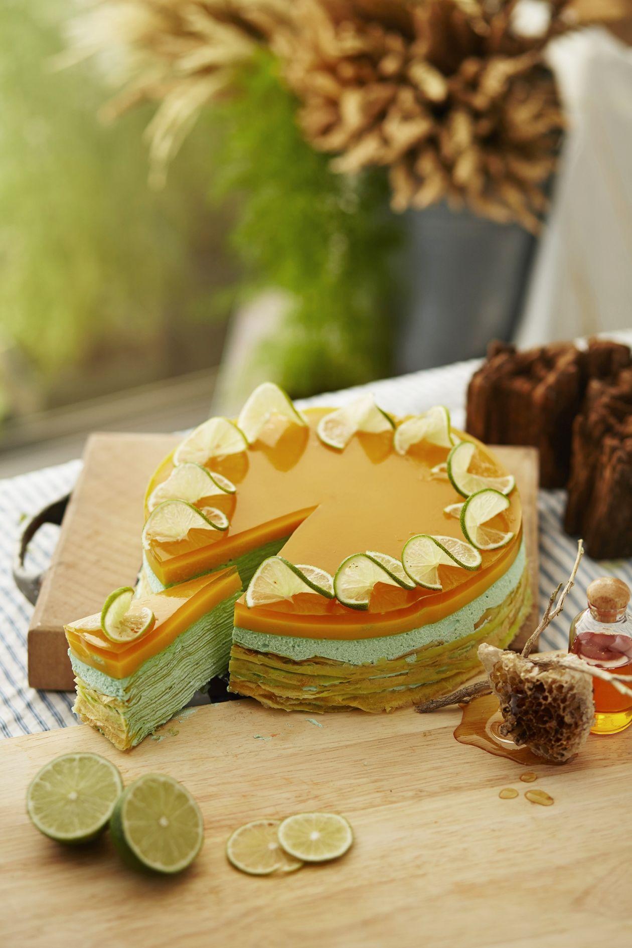 "Free photo ""Cake"""