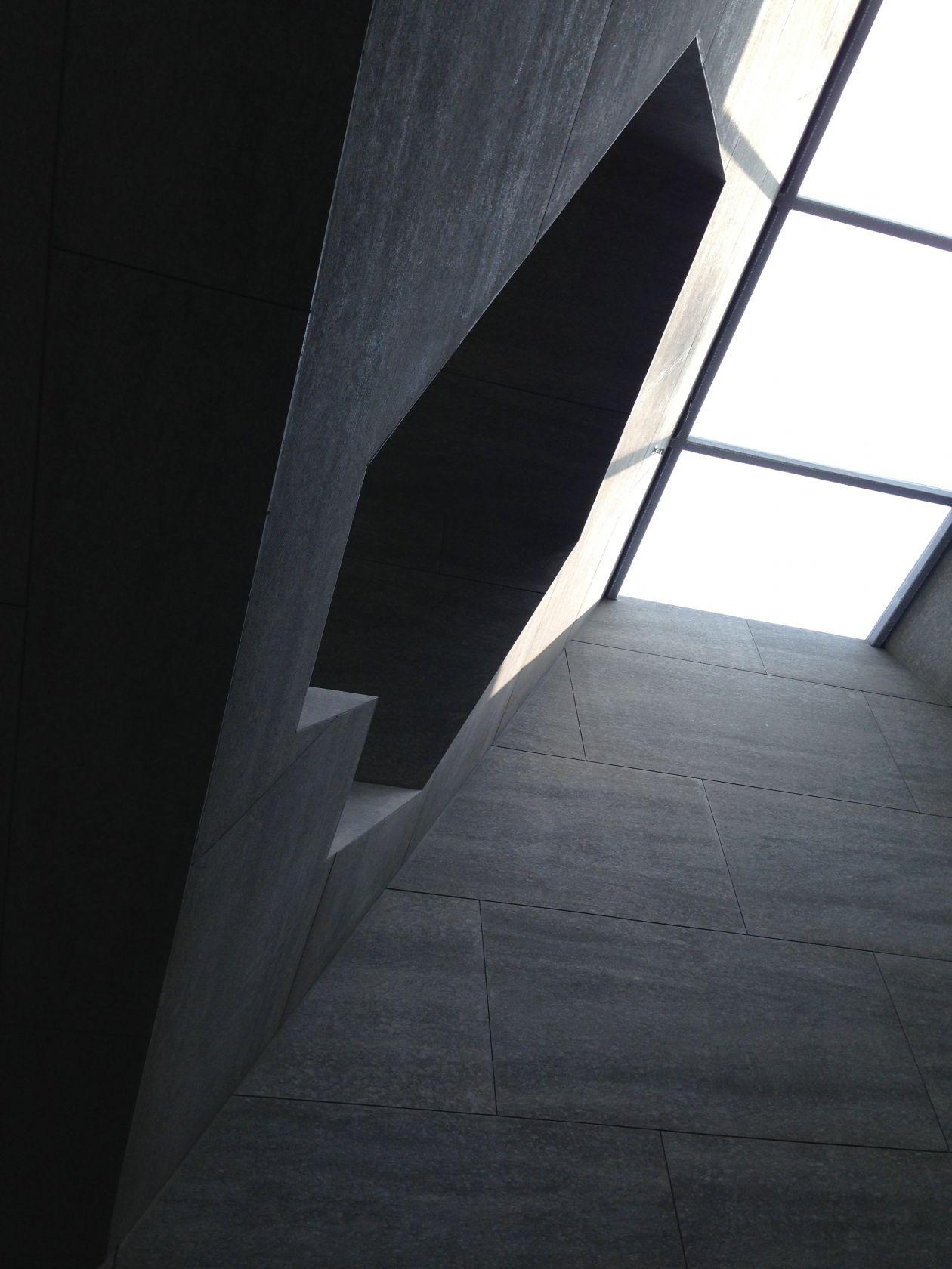 "Free photo ""Architecture"""