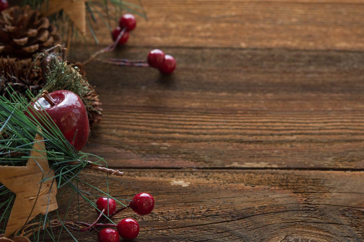 "Free photo ""Advent"""