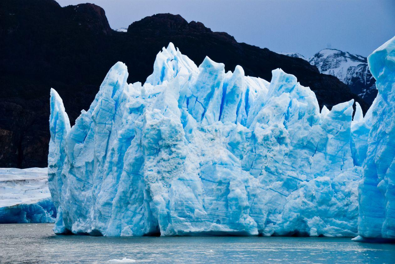 """Free photo """"Antarctic"""""""