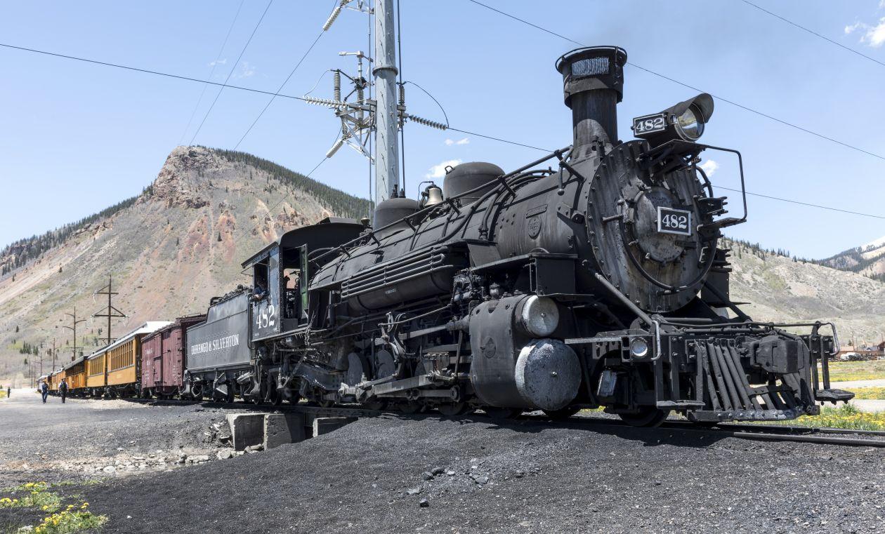 """Free photo """"Coal"""""""