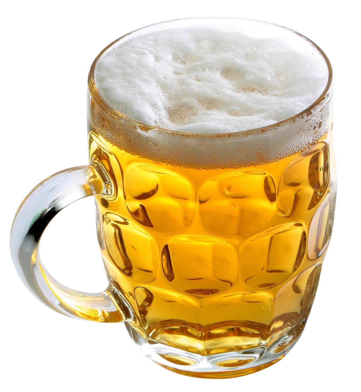 "Free photo ""Beer"""