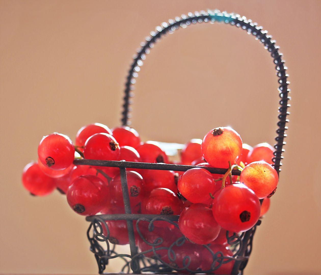 "Free photo ""Basket"""
